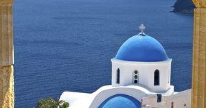 Πάσχα στην Ελλάδα